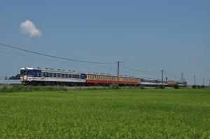 Dsc_5801