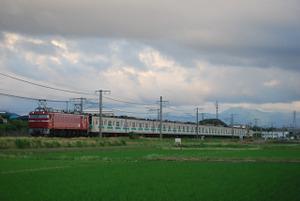 Dsc_8584