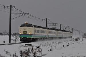 Dsc_8176_mini