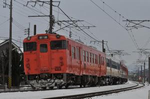 Dsc_8625_mini