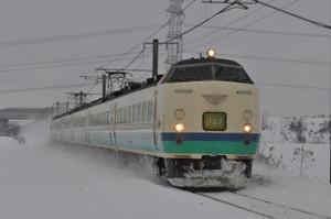 Dsc_0974_mini