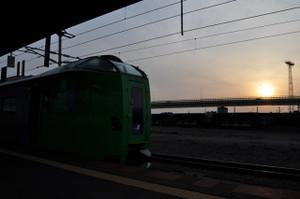 Dsc_6267_mini