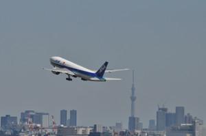 Dsc_7479_mini