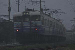 Dsc_8636_mini