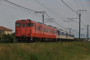 Dsc_8786_mini