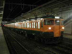Dscf4108_mini