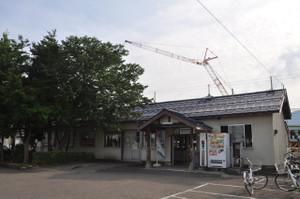 Dsc_0859_mini