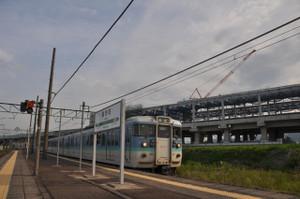 Dsc_0870_mini
