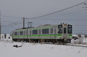 Dsc_4828_mini