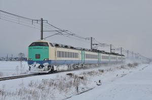 Dsc_6882_mini