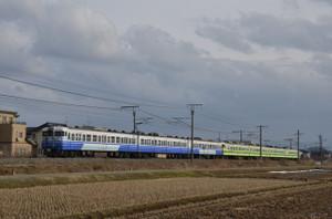 Dsc_7611_mini