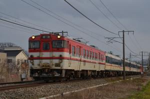 Dsc_7707_mini