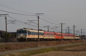 Dsc_7978_mini