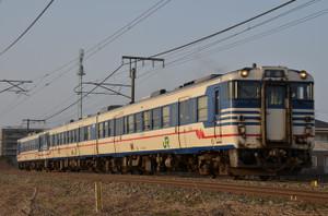 Dsc_7967_mini