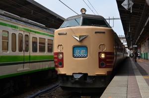 Dsc_0017_mini