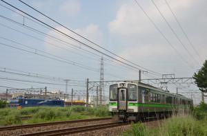 Dsc_0188_mini