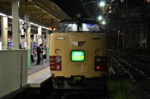 Dsc_5605_mini