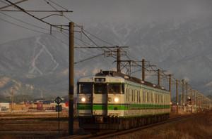 Dsc_8128_mini