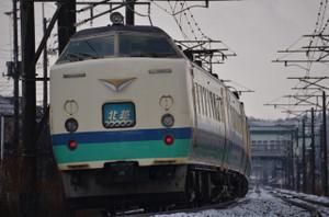 Dsc_9018_mini