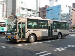 Dscn1257_mini