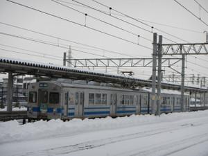 Dscn1379_mini