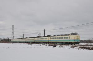 Dsc_1290_mini