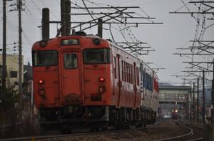 Dsc_1798_mini