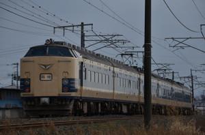 Dsc_4160_mini