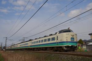 Dsc_4166_mini