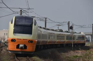 Dsc_3750_mini