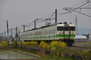Dsc_7612_mini