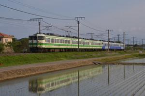 Dsc_8175_mini