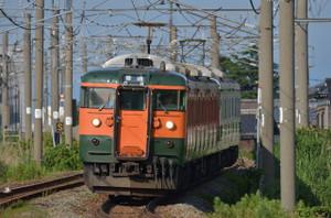 Dsc_2200_mini
