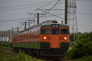 Dsc_5770_mini
