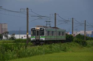 Dsc_7299_mini