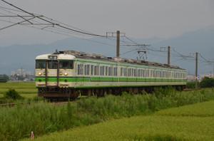 Dsc_7306_mini