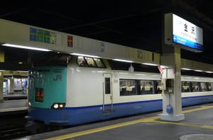Dsc_9282_mini