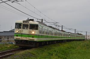 Dsc_0375_mini