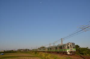 Dsc_0845_mini