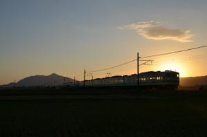 Dsc_1417_mini