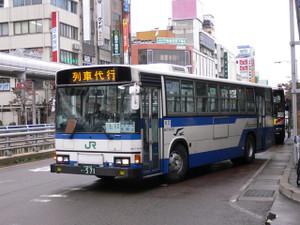 P1000302_mini