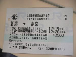 P1000616_mini