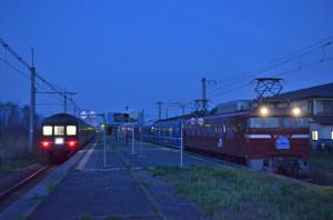 Dsc_7482_mini