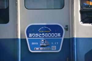 Dsc_6576_mini