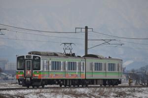 Dsc_7966_mini