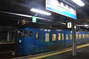 Dsc_9286_mini