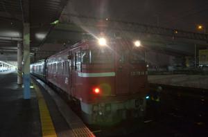 Dsc_9982_mini