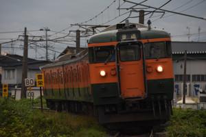 Dsc_0426_mini