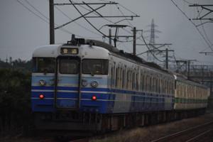 Dsc_1664_mini