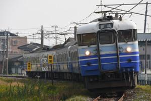 Dsc_8670_mini